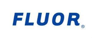 Fluor Logo_Blue[2]