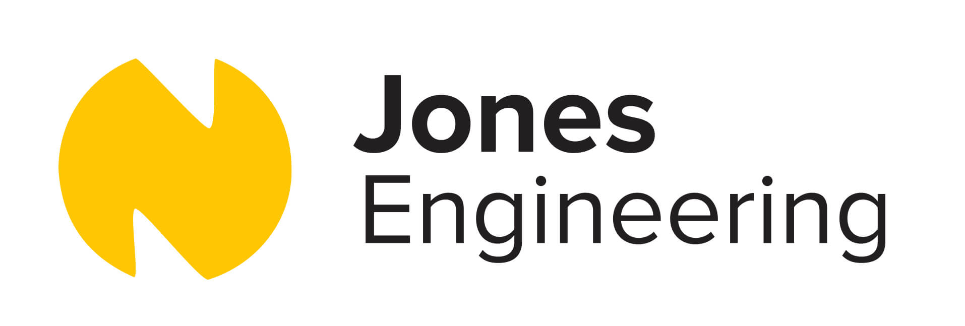 Jones Eng Colour[2](1)