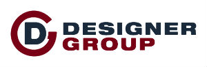 DG_Logo_CMYK