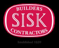 sisk-logo