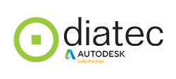 transparent-diatec-autodesk-logo