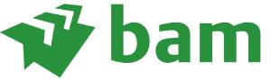 bam-logo-4