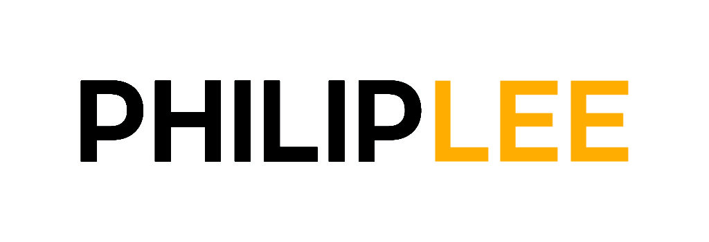 Philip_Lee_Primary CMYK